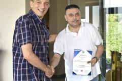 70.god enigme,0707 2021 smederevska palanka,foto:v.danilov