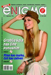 Naslovna strana 2384
